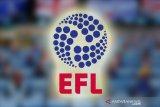 Penonton sepakbola Inggris akan kembali diizinkan ke stadion