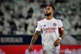 Presiden Lyon bantah rumor transfer Memphis Depay ke Barcelona
