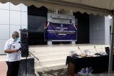 BNNP Sulteng gandeng 35 lembaga  laksanakan program rehabilitasi