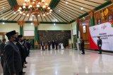 TPKAD Yogyakarta diharapkan mempercepat layanan akses keuangan daerah