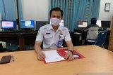 BMKG Banjarnegara sediakan akses internet gratis bagi pelajar