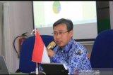BPS Sulut lakukan sensus gelandangan-tuna wisma di malam hari