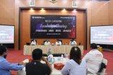 BPK Sulut berbagi pengetahuan jurnalis pahami audit