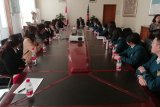 KBRI Beijing tunda keberangkatan penerima Dharmasiswa himgga 2021