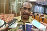 BKD Papua segera data kembali honorer K2 tak lolos pendaftaran CASN