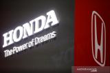 Honda akan berhenti jual mobil berbahan bakar bensin pada 2040