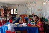 Kapolres Lanny Jaya sosialiasi 3M+1T kepada pelajar SMA