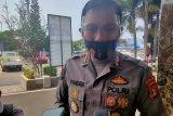 Polisi telah periksa 15 saksi penikaman Syekh Ali Jaber