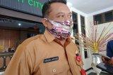 Pemkot Tarakan belum putuskan lokasi rapat umum terbuka pilgub Kaltara