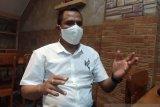 Bawaslu-KPU Papua evaluasi protokol kesehatan COVID-19 saat pendaftaran