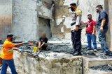 DPRD apresiasi kinerja polisi ungkap kasus kebakaran gedung SGO
