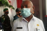 Sejumlah ASN terpapar positif COVID-19, Papua Barat kembali terapkan WFH