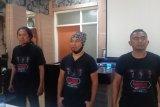 Dlamaholot Band luncurkan album ketiga di tengah pandemi COVID-19
