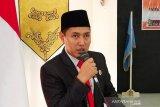 KPU gandeng Karang Taruna Bartim tingkatkan partisipasi pemilih pemula