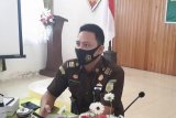 Unsur TNI, DPKO, dan Kemenag masuk Tim Pakem Gumas