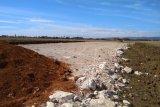 Proyek pengadaan tanah untuk jalur kereta api fokus di Kabupaten Pangkep-Maros