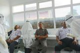 Pemkab Morowali Utara  swab gratis 5.000 warganya cegah COVID-19