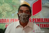 Bawaslu Sultra minta masyarakat ikut awasi pelaksanaan Pilkada 2020