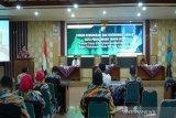 Ormas di Pekalongan diminta jaga iklim kondusif jelang pilkada