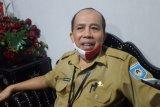 Disdik Mataram mendata siswa penerima kuota internet gratis