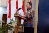 Pemerintah pastikan Indonesia dapatkan akses vaksin COVID-19