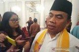 Sekda DKI Jakarta meninggal karena COVID-19