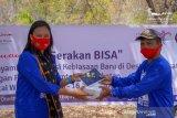BOPLBF gelar  kegiatan BISA untuk pemulihan pariwisata