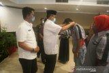 Bupati sebut Kabupaten Solok miliki 25 Pokdarwis untuk kembangkan sektor pariwisata