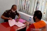 Buron kasus penipuan Rp4,6 miliar ditangkap di Purwokerto
