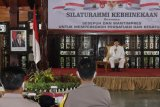 Habib Luthfi ajak warga Banjarnegara terus perkuat persatuan
