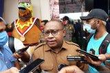 Stadion Papua Bangkit segera berganti nama pada 20 Oktober