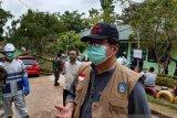 Bertambah lagi empat orang pasien  meninggal akibat COVID-19 di Kepri