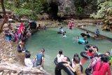 Pemkab Pangkep fokus gaet  wisatawan lokal