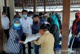 Gunung Kidul prediksi angka pengangguran bertambah