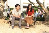 Guntur Soeharjanto ungkap cerita