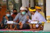 Gubernur NTB mengajak warga tetap jaga kerukunan di masa Pilkada