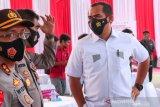Polda NTB menyarankan paslon Pilkada gelar kampanye secara virtual