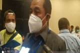 Razia masker jaring 709 warga Kota Jayapura