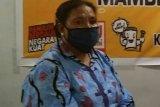 KPU minta cawabup Mamberamo Raya berstatus ASN mengundurkan diri