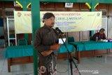 Dinas Kebudayaan Gunung Kidul gelar pelatihan pranatacara