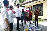 30.688 KPM di Kulon Progo dapat bantuan sosial beras