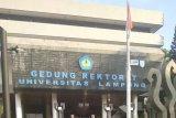Satgas COVID Lampung imbau universitas perketat pengawasan