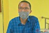 Balai Bahasa Papua uji kemahiran berbahasa Indonesia bagi 100 responden