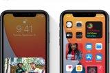 Deretan perangkat yang bisa mengunduh iOS 14 versi final