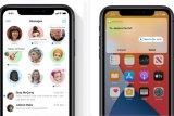 Kemarin, iOS 14 hingga penggemar Taylor Swift dipenjara