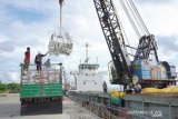 Pelabuhan Parepare Sulsel potensial kembangkan industri maritim di KTI