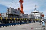BKPM RI akui Sulsel penggerak ekonomi Indonesia bagian timur