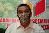 Bawaslu Sultra awasi asal dana kampanye calon kepala daerah