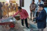 Pemkab Lutim dukung pembangunan rumah ibadah