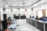 Pemkab Barut  fasilitasi masalah pertanahan transmigrasi
